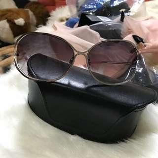 Wayne Cooper Authentic Sunglasses