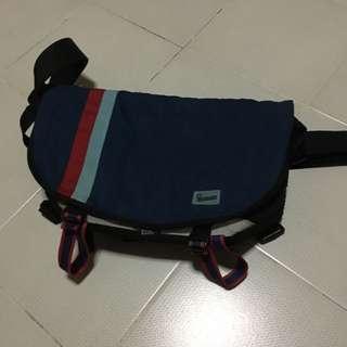 [Pre-Loved] Crumpler Bag