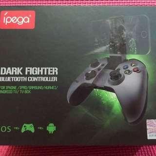 Ipega PG-9062 DarkFighter