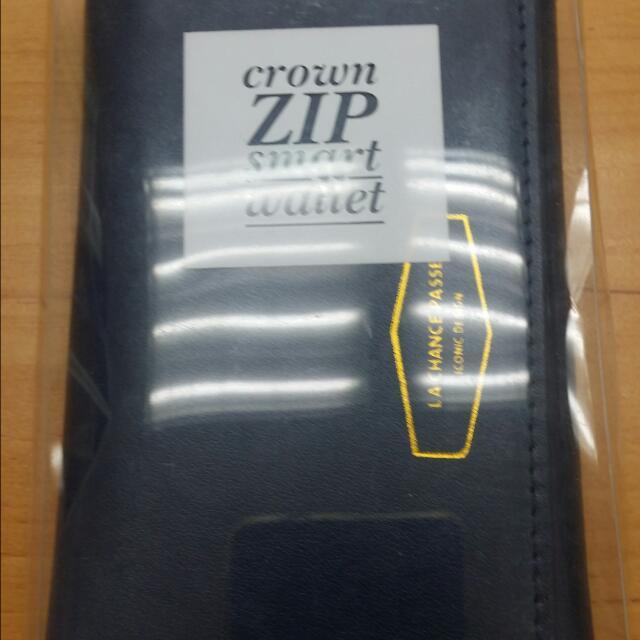 韓版多功能手機零錢包(中夾.手拿包)/機車手機支架