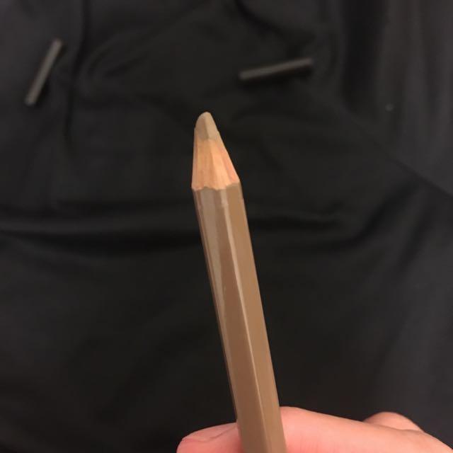 資生堂國際櫃眉筆