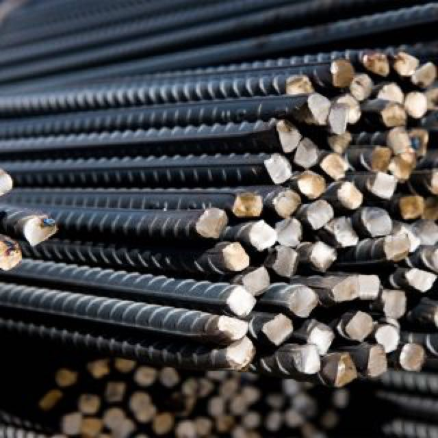 Buying Ferrous Metals