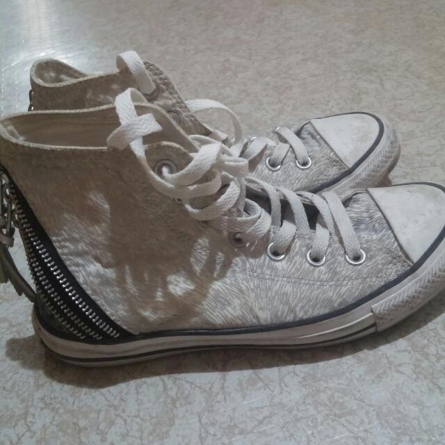 Converse All Star (Chuck Taylor)