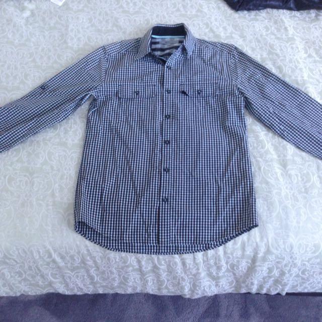 G2000 Dress Shirt