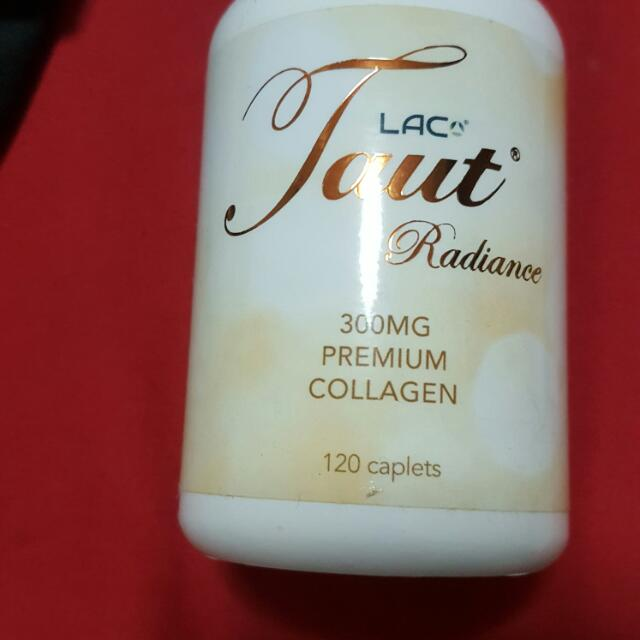 (RESERVED) LAC TAUT GNC 3000MG PREMIUM COLLAGEN