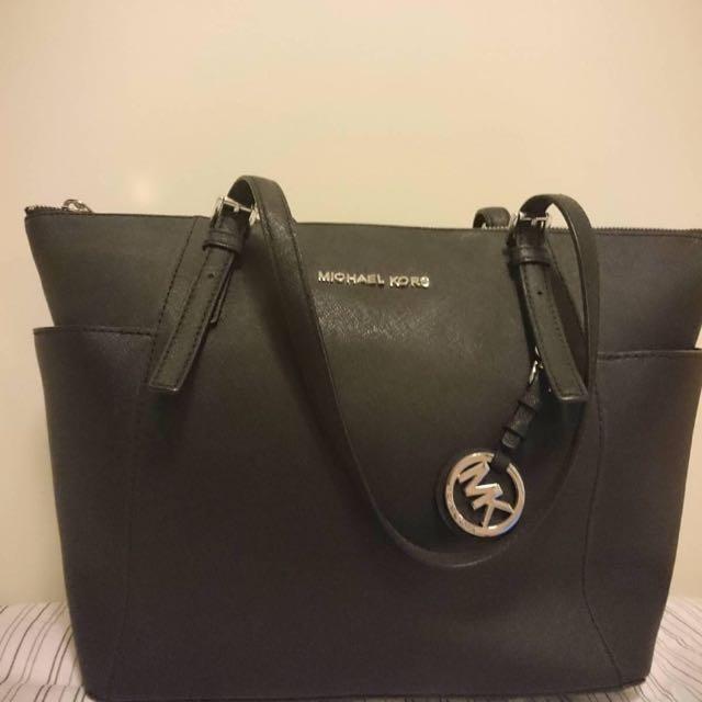 Michae Kors Bag