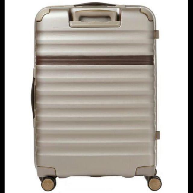 NEW Samsonite Luggage (Medium Size)