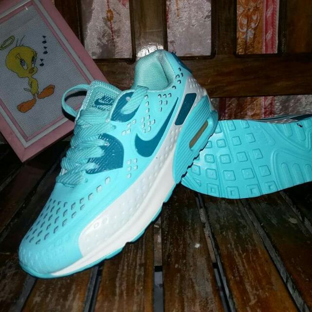 Nike Airmax Class A