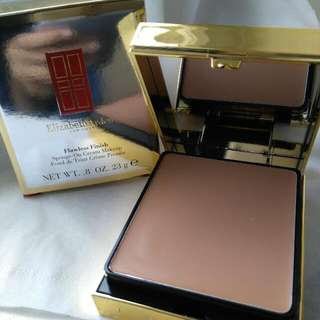 Elizabeth Arden Sponge On Cream Foundation Shade 40 Beige