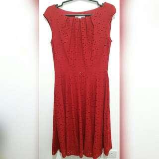 Sale!!! Buy Now!! Branded Dress ❤❤
