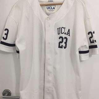 UCLA jersey
