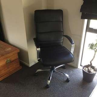 Computer Chair /Desk Char
