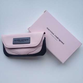 Narciso Rodriquez Little Bag