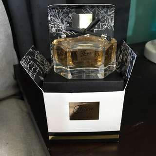 Gucci Flora 75ml