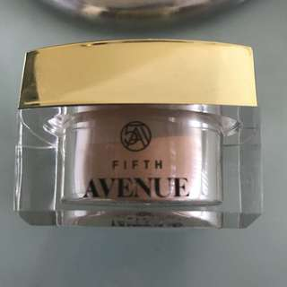 Fifth Avenue Mineral Bronzer