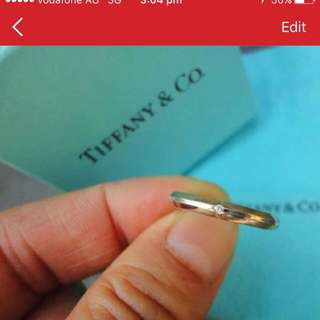Tiffany And Co Bundle