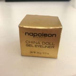 Napoleon Perdis China Doll Eyeliner
