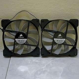 Corsair 2000RPM 14cm Fan