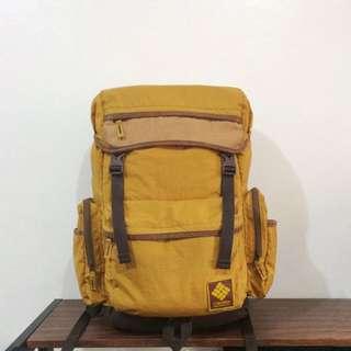 Columbia Bohnsack 28 Backpack