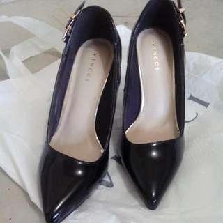Vincci Shoes Original (New)