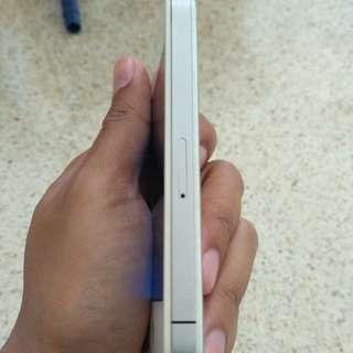 Iphone 4G 16gb GSM
