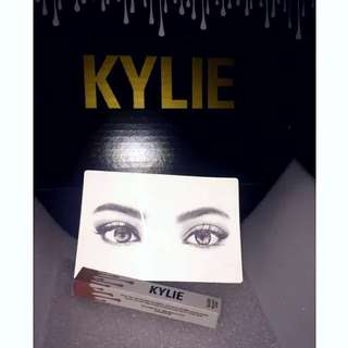 Kylie Jenner Lip Gloss
