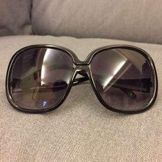 G Market大方框太陽眼鏡/墨鏡🕶️