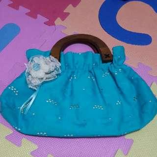 BN Small Handbag