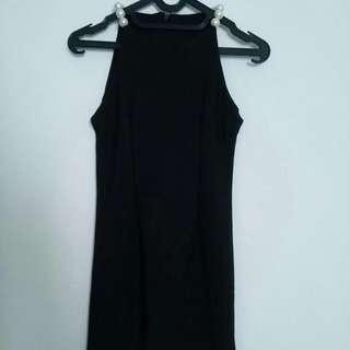Mutiara Dress