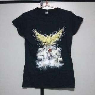 Pokemon Tee/ T-shirt