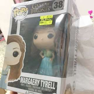 Margaery Tyrell Games Of Thrones 38