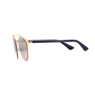 CHRISTIAN DIOR REFLECTED SUNGLASSES BNWT RRP $550[36% OFF]