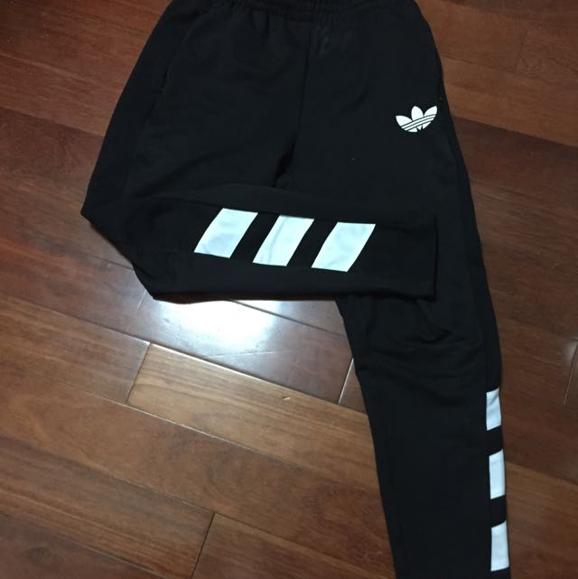 Adidas 運動褲