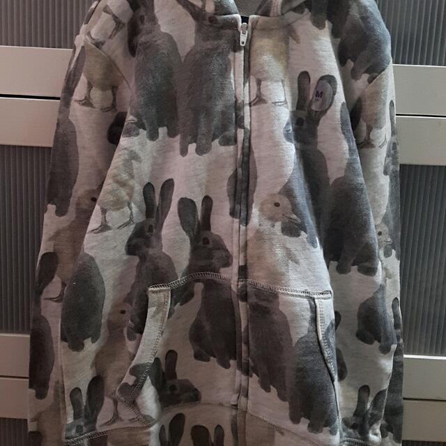 全新GAP兒童外套