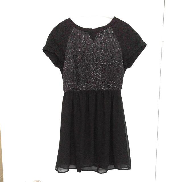 H&M Dress - Size Large