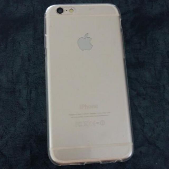 iPhone 6 Replika