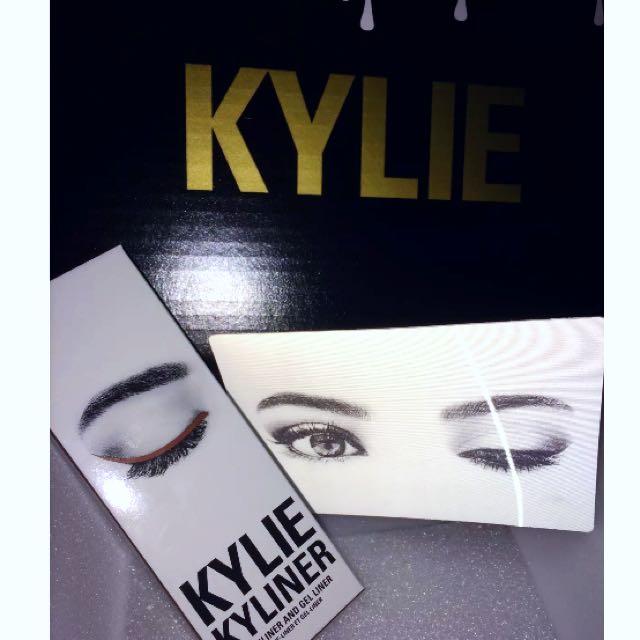 Kylie Jenner Kyliner