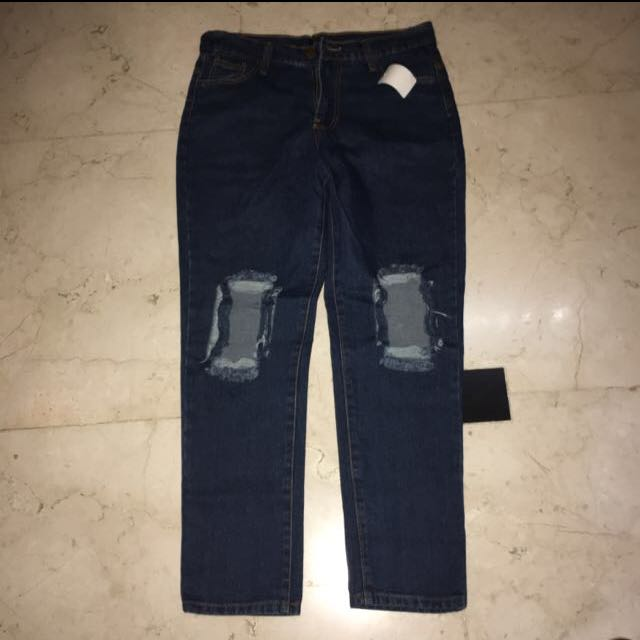 SALE!!! Ripped Jeans