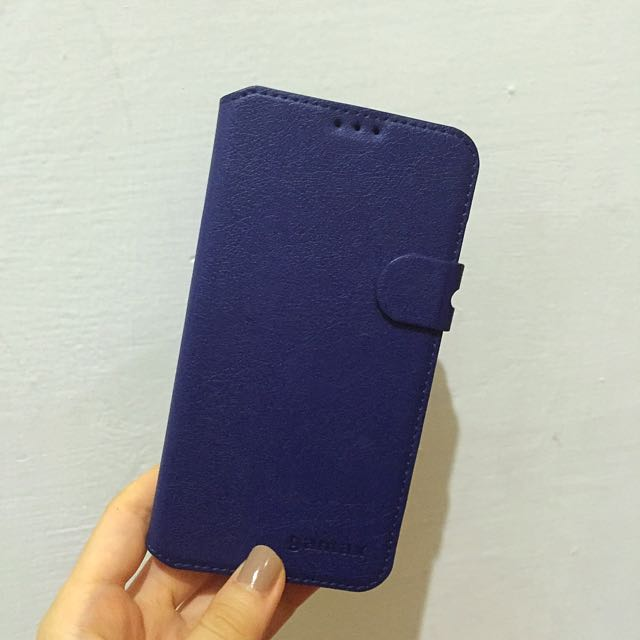 ⭕️Samsung G530 手機殼 手機保護套夾