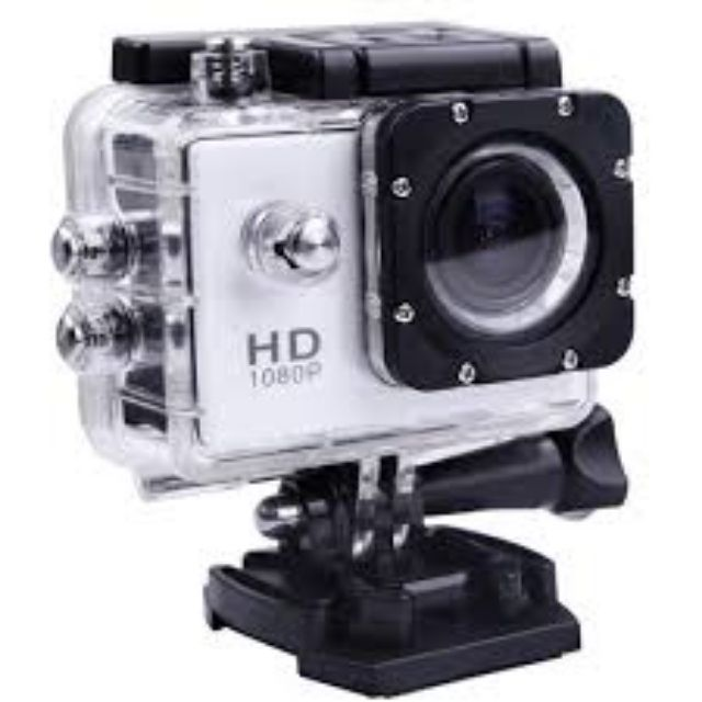 SJCAM SJ4000 2.0'' LCD Action Camera 1080p Mini 30M Waterproof Underwater Camera Sports HD DV Outdoor Extreme Video Recorder Action Cam