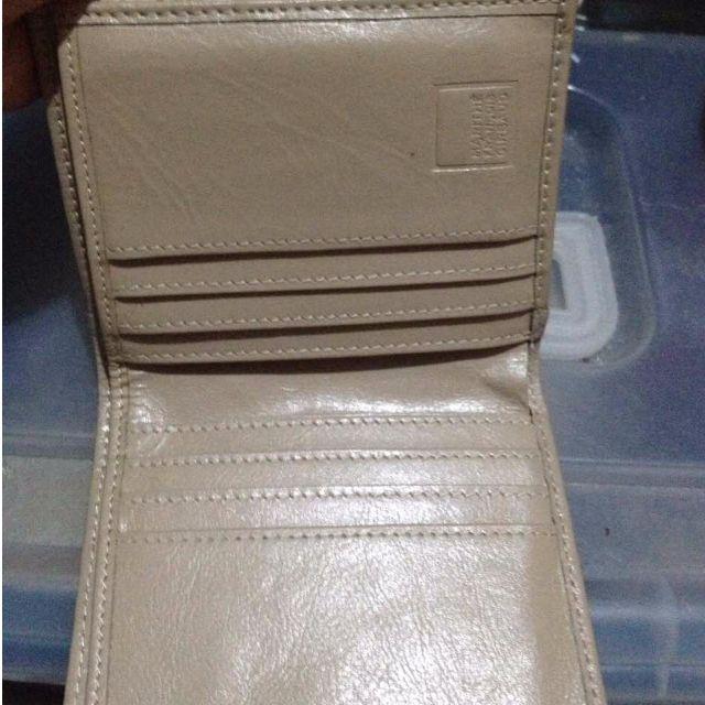 Wallet - GIRBAUD