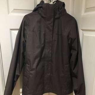 3in1 Columbia Winter Jacket