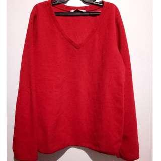 Original Old Navy Sweater