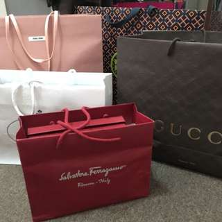 Authentic Designers Hand Bags for Sale