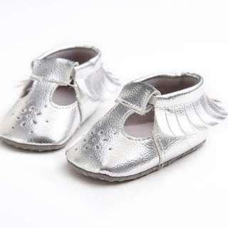 Prewalker Shoe For Baby