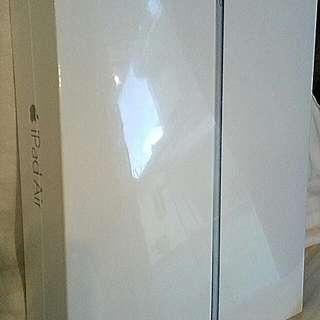 iPad Air 2 Wifi + Cellular 128GB Space Grey