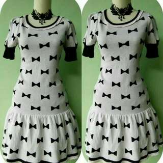 Dress Kawaii Import