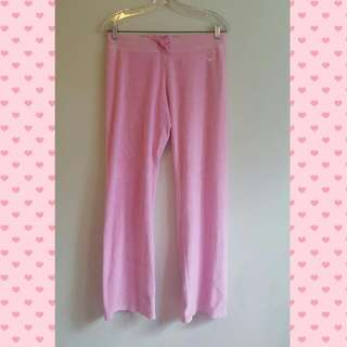 Pink by Victoria's Secret Pink Sweatpants