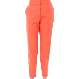 Willow Size 8 Woolen Pants