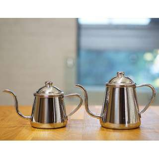 Takahiro Coffee Pour over Kettle
